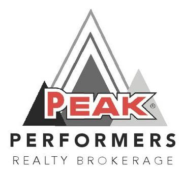 PEAK PERFORMERS REALTY INC.BROKERAGE*